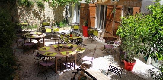 jardin_des_carmes1