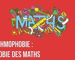 La phobie des maths