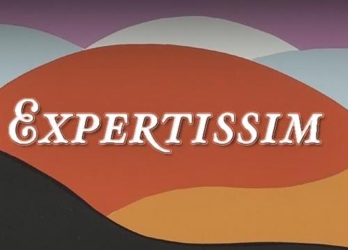Expertissim