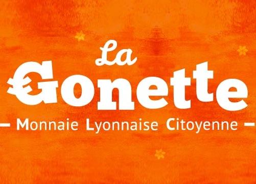 La Gonette, un gone au féminin ?