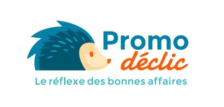 PromoDeclic, les bonnes affaires près de chez vous