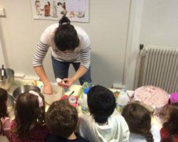La pédagogie Montessori (3/5)
