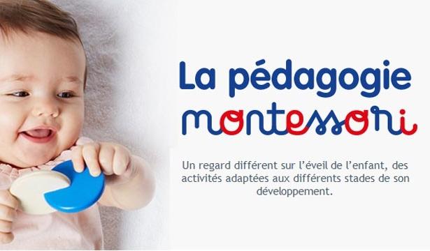 La pédagogie Montessori (5/5)<p class='ctp-wud-title' style= 'font-family:inherit; font-size: 12px; line-height: 13px; margin: 0px; margin-top: 4px;'><span class='wudicon wudicon-tag' style='font-size: 12px;'>  </span><a href=