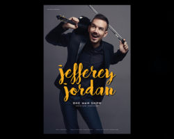 Jefferey Jordan<p class='ctp-wud-title' style= 'font-family:inherit; font-size: 12px; line-height: 13px; margin: 0px; margin-top: 4px;'><span class='wudicon wudicon-tag' style='font-size: 12px;'> </span><a href=