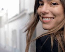 ALMA : Une Lyonnaise à l'Eurovision !