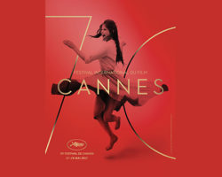 Festival de Cannes 2017<p class='ctp-wud-title' style= 'font-family:inherit; font-size: 12px; line-height: 13px; margin: 0px; margin-top: 4px;'><span class='wudicon wudicon-tag' style='font-size: 12px;'> </span><a href=