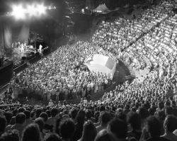 Musique mais aussi théâtre et cirque aux Nuits de Fourvière 2017