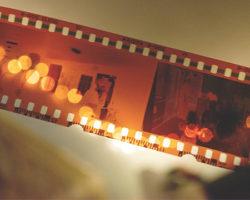 FESTIVAL INTERFÉRENCES : Cinéma documentaire & débat public