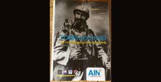 Une exposition photo dans l'Ain
