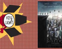 Key Light : rentrée des chroniques ciné de Charles avec le film «Seven Sisters»<p class='ctp-wud-title' style= 'font-family:inherit; font-size: 12px; line-height: 13px; margin: 0px; margin-top: 4px;'><span class='wudicon wudicon-tag' style='font-size: 12px;'>  </span><a href=