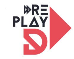 Première édition de Replay à Lyon, festival organisé par le réseau Scène Découvertes