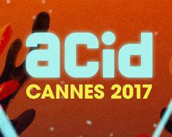 Au Comedia l'ACID fait son cinéma du 29 septembre au 1er octobre