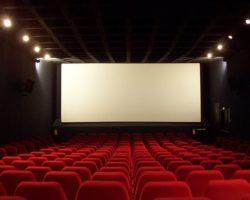 Au mois de novembre, au cinéma, rencontrez trois femmes remarquables !