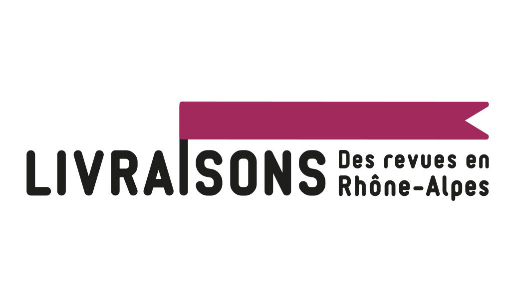 Présentation de «Livraisons. Des revues en Rhône-Alpes»