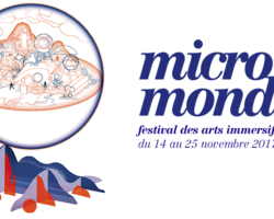 Le festival Micromondes<p class='ctp-wud-title' style= 'font-family:inherit; font-size: 12px; line-height: 13px; margin: 0px; margin-top: 4px;'><span class='wudicon wudicon-tag' style='font-size: 12px;'>  </span><a href=