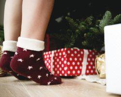Une idée cadeau qui fera la joie des plus petits (dès 3 ans) et celle des plus grands