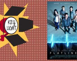 Key Light – L'Expérience interdite : Flatliners