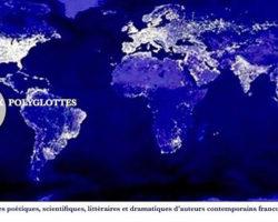 Soirée «Des Amériques» proposée par  «Les curieux polyglottes»