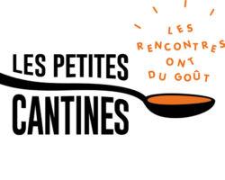 Les Petites cantines Vaise, 37, rue saint-Pierre de Vaise Lyon 9ème, réseau de tables de proximité.<p class='ctp-wud-title' style= 'font-family:inherit; font-size: 12px; line-height: 13px; margin: 0px; margin-top: 4px;'><span class='wudicon wudicon-tag' style='font-size: 12px;'> </span><a href=