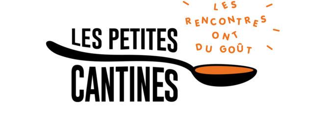 Les Petites cantines Vaise, 37, rue saint-Pierre de Vaise Lyon 9ème, réseau de tables de proximité.