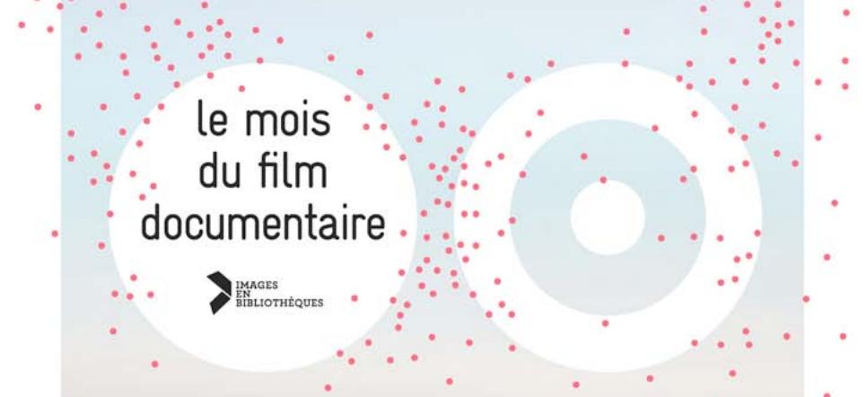 332 séances dans toute la région : le 18ème MOIS DU DOCUMENTAIRE fait un carton !