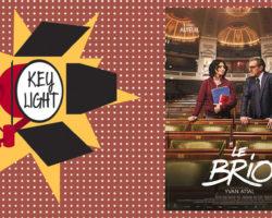 Key Light – Le Brio