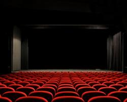 Casse-tête pour les cinéphiles lyonnais : Comme un embouteillage de festivals dans la métropole…