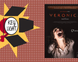 Key Light – Verónica