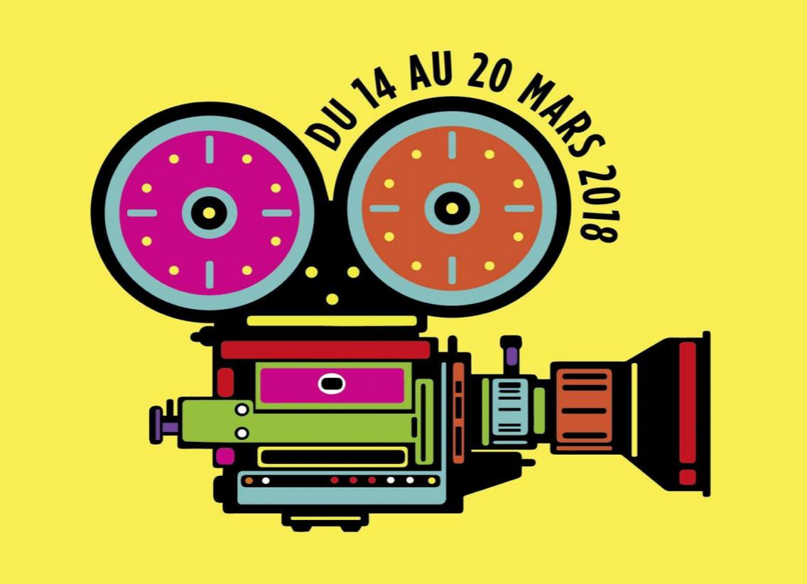 Un printemps de festivals (2) : Le court-métrage à la fête !