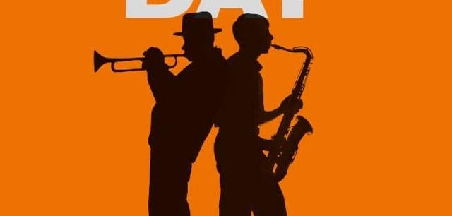 Le 30 avril est le «Jazz Day»