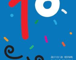 KINOPOLSKA, festival du jeune cinéma polonais, au COMEDIA, du 27 au 29 avril 2018<p class='ctp-wud-title' style= 'font-family:inherit; font-size: 12px; line-height: 13px; margin: 0px; margin-top: 4px;'><span class='wudicon wudicon-tag' style='font-size: 12px;'>  </span><a href=