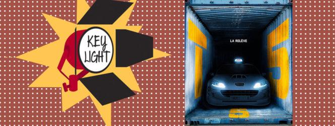 key light taxi 5 auraone blog podcasts radio des d couvertes en auvergne rh ne alpes. Black Bedroom Furniture Sets. Home Design Ideas