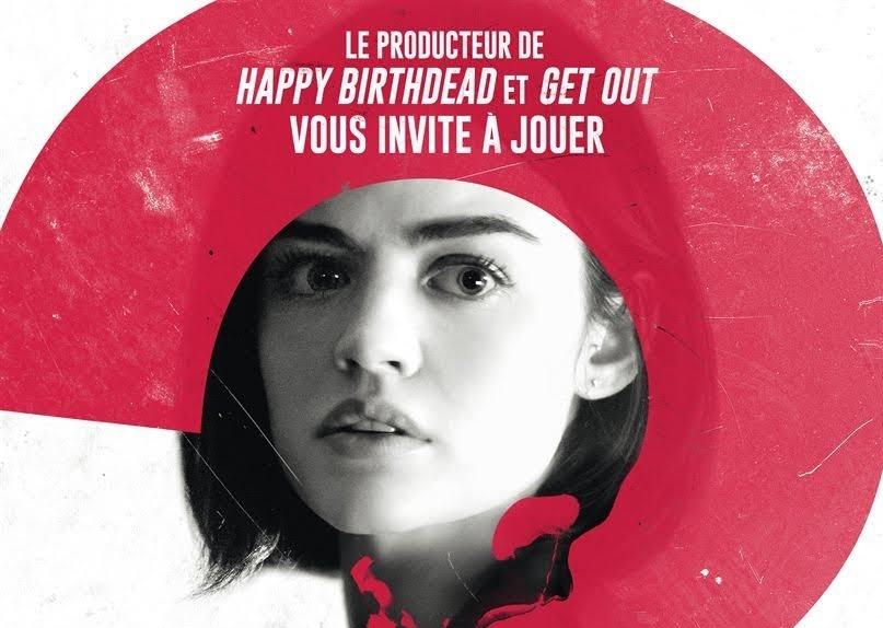 Le ciné hebdo de Charles &#8211; Action ou Vérité<p class='ctp-wud-title' style= 'font-family:inherit; font-size: 12px; line-height: 13px; margin: 0px; margin-top: 4px;'><span class='wudicon wudicon-tag' style='font-size: 12px;'>  </span><a href=
