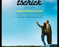 CINEMA ALLEMAND SOUS LES ÉTOILES : 7eme édition du festival du film allemand, du 25 au 28 juin, place d'Ainay à Lyon.