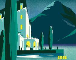 Le Festival d'Annecy au Comoedia les 23 et 24 juin 2018