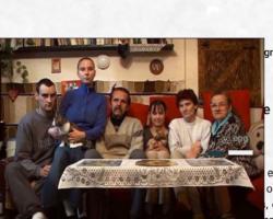 « KINO PANORAMA », carte blanche au cinéma documentaire Polonais du 1er au 15 octobre 2018