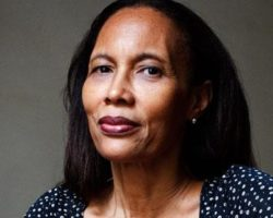 Pour la Rentrée, la Villa Gillet propose une rencontre sur la littérature haïtienne, mercredi 26 septembre à 19 heures.
