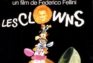 Du 14 au 20 novembre, Le CINÉ CALUIRE présente son 5ème FESTIVAL DU FILM ITALIEN.<p class='ctp-wud-title' style= 'font-family:inherit; font-size: 12px; line-height: 13px; margin: 0px; margin-top: 4px;'><span class='wudicon wudicon-tag' style='font-size: 12px;'>  </span><a href=