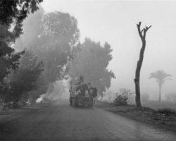 AU LUX DE VALENCE PHOTOS ET FILMS PRÉSENTENT L'ÉGYPTE