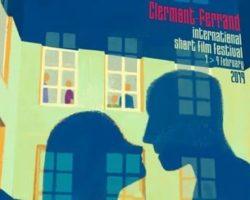 A CLERMONT POUR LE 41ème FESTIVAL DU FILM COURT:  De notre envoyé spécial