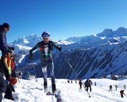 Ski de randonnée : osez le premier pas