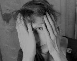 Des femmes entre rires et larmes… : des rendez-vous culturels à Chambéry