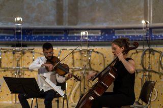 Le Brèche ou la musique sans complexe : Festival en Savoie