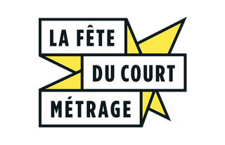 FÊTE DU COURT MÉTRAGE en Auvergne Rhône-Alpes du 13 au 19 mars