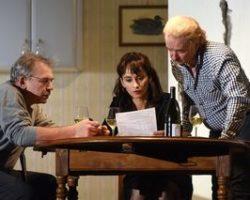 Une Odyssée des temps modernes au Théâtre Bonlieu d'Annecy