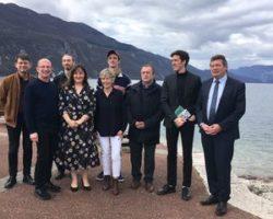 Savoie : 60 concerts entre lacs et montagne