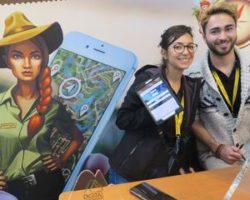L'innovation digitale au service de la Montagne : Des écrans pour le meilleur et pour le pire