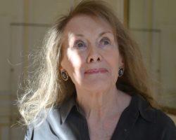 Chambéry : Annie Ernaux entre rires et larmes