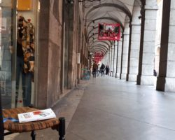 Chambéry : des livres plein la ville<p class='ctp-wud-title' style= 'font-family:inherit; font-size: 12px; line-height: 13px; margin: 0px; margin-top: 4px;'><span class='wudicon wudicon-category' style='font-size: 12px;'>  </span><a href=