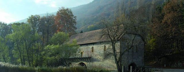 DECOUVRIR L'HISTOIRE EN FAMILLE :  Les Ducs de Savoie, entre guerres et fêtes